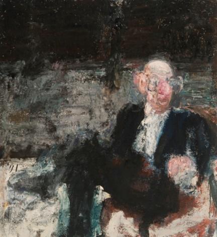 Igoris Stravinskis