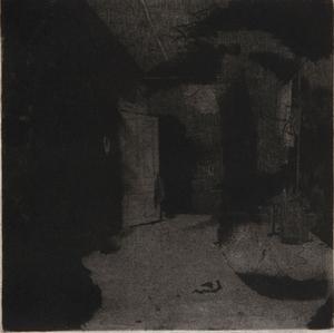 Kambarys VI
