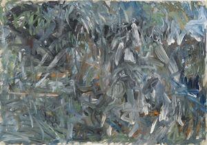 1983 m. žiemą. Nr. 150
