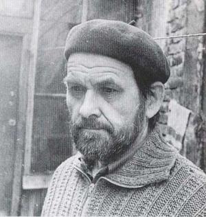Valentinas Antanavičius