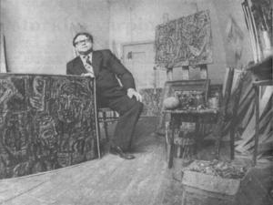 Antanas Martinaitis