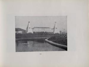 Vilniaus sąsiuvinis (1)