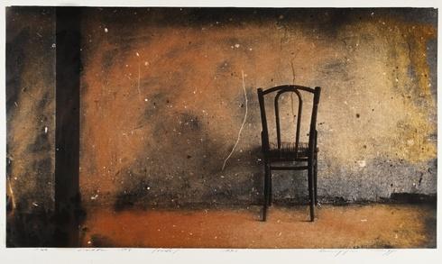 Things 104 (Chair)