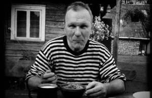 Arūnas Kulikauskas