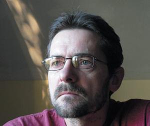 Evaldas Mikalauskis