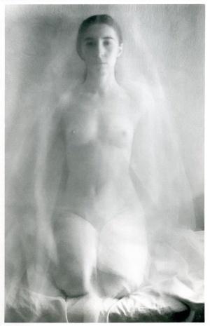 Nude, 4