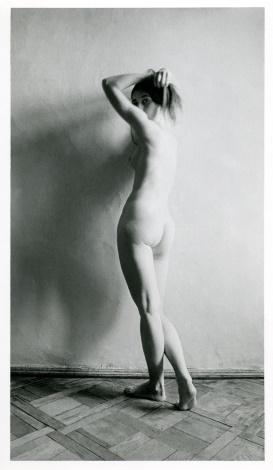 Nude, 14