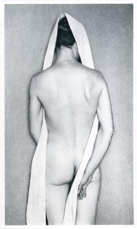Nude, 62