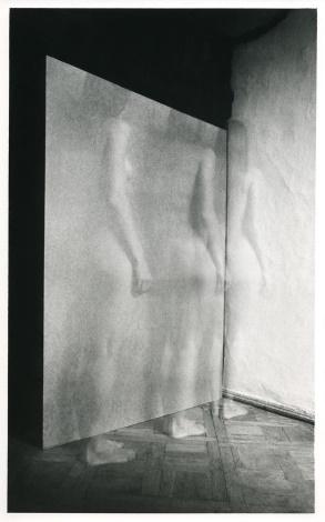 Nude, 17