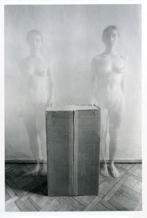 Nude, 29