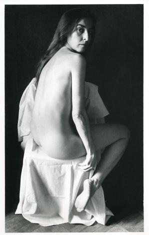 Nude, 34