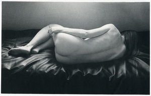 Nude, 50