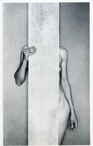 Nude, 52