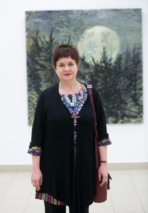 Aušra Barzdukaitė-Vaitkūnienė