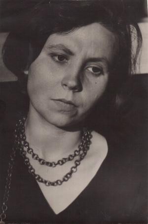 Saulė Kisarauskienė