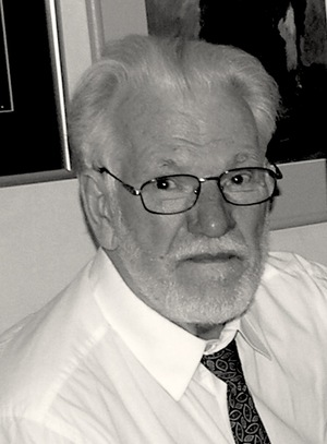 Igoris Piekuras