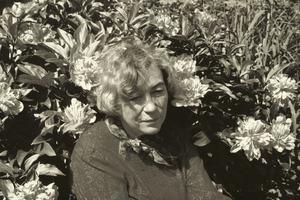 Marija Teresė Rožanskaitė