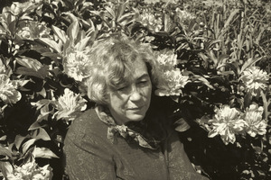 Marija Teresė