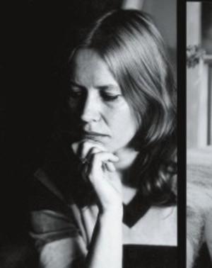 Rūta Katiliūtė