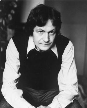 Mikalojus Šalkauskas