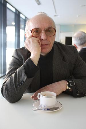 Leonardas Tuleikis