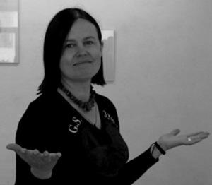 Lida Dubauskienė