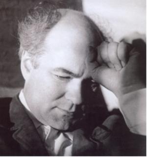 Algirdas Steponavičius