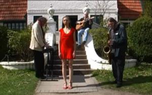 Brėmeno muzikantai