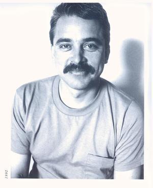 Virgilijus Šonta