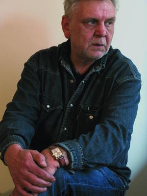 Vytautas Dubauskas
