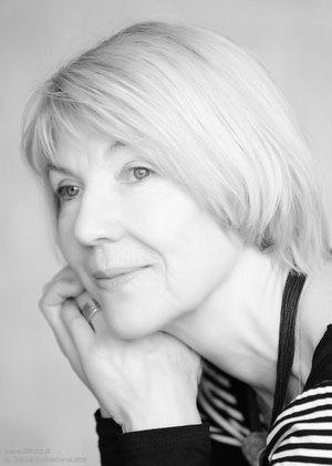 Irena Teresė Daukšaitė-Guobienė