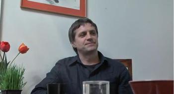 Makarevičius