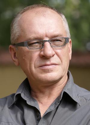 Antanas Obcarskas