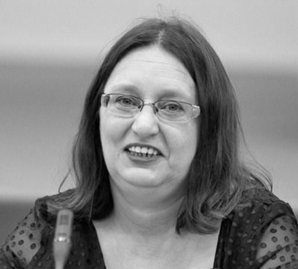 Dr. Raminta Jurėnaitė
