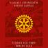 Vilniaus senamiesčio Rotary klubas