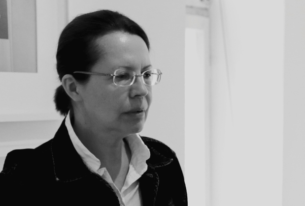 Erika Grigoravičienė