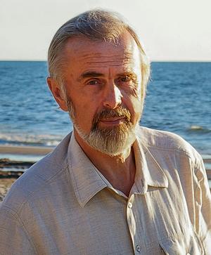 Juozas Algirdas