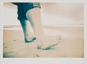 Legs (Nida)