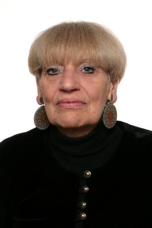 Nijolė