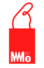 Medžiaginis krepšys
