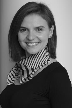 Beata Koniuchova
