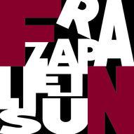 Frank Zappa – Lietuvos sūnus